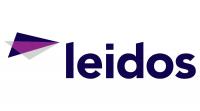 leidos-vector-logo